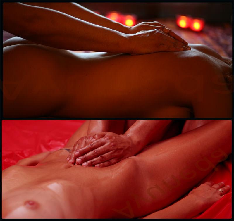 videos massage tantrique video massage hot
