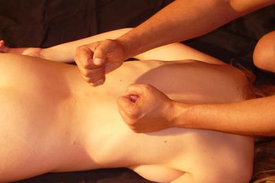 massage tantrique sexuel Paris, Capital of France