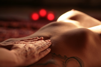 massage sexuel paris Tremblay-en-France