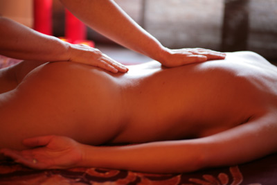 sensuell massage massage erotic