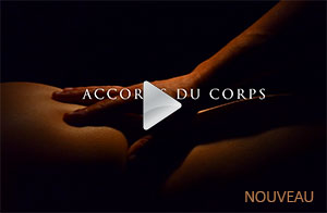 accord-du-corps