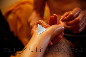 formation-certifiante-massage