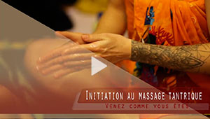 stage-initiation-massage-tantrique-janvier2016